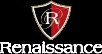 REN_Logo_PMS1807&8712